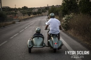 i-vespi-siciliani-the-trip-magazine