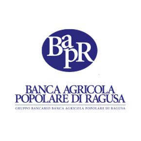 vai al sito Banca Agricola Popolare di Ragusa