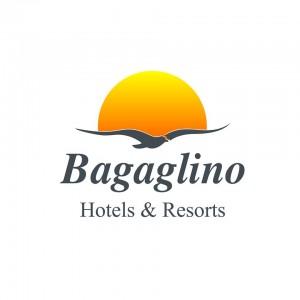Bagaglino