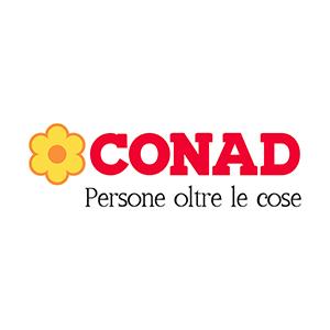 Conad Sicilia
