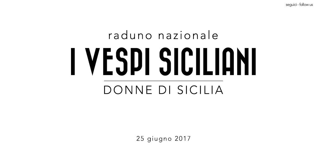 Vespa Club Ispica