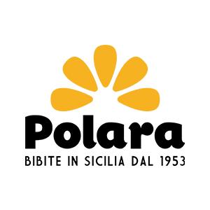 Bibite in Sicilia dal 1953