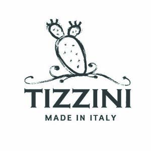 Tizzini